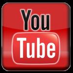 Watch Raindance on YouTube