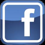 Contact Raindance on Facebook
