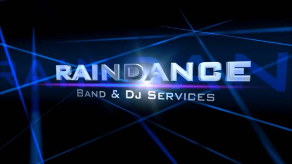 Raindance Logo 2