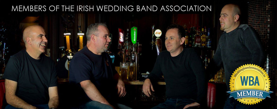 Wedding-Band-Association-Raindance1